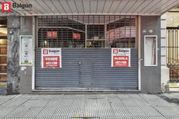 Foto Local en Alquiler en  Recoleta ,  Capital Federal  Marcelo T. de Alverar al 2200