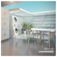Foto Departamento en Venta en  Lince,  Lima  Santa Beatriz