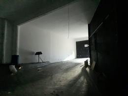 Foto Depósito en Alquiler en  Don Torcuato,  Tigre  Obarrio y 202