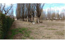 Foto Terreno en Venta en  Capital ,  Neuquen  ruta 22