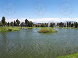 Foto Terreno en Venta en  Rancho o rancheria Salto de los Salados,  Aguascalientes  EDEN LOS SABINOS TERRENO EN VENTA
