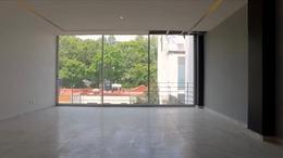 Foto Departamento en Venta en  Benito Juárez ,  Ciudad de Mexico  Penthouse en Venta Colonia del Valle Ciudad de Mexico
