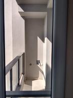 Foto Departamento en Venta en  Centro,  Rosario  1 dormitorio a estrenar con amenities - Santiago 1315 06-03
