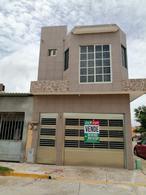 Foto Casa en Venta en  Fraccionamiento Puerto Esmeralda,  Coatzacoalcos          CARPA
