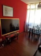 Foto Apartamento en Venta en  Cantegril,  Punta del Este  Apartamento en Cantegrill