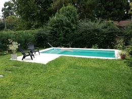 Foto Casa en Venta en  Casuarinas de Canning,  Canning  Ecxelente propiedad en Casuarinas con piscina