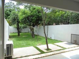 Foto Casa en Venta en  Luque,  Luque  Luque a cuadras de la Avda. Adrián Jara