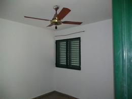 Foto Departamento en Alquiler en  Centro,  Cordoba  27 de ABRIL1797