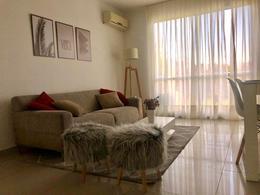 Foto Departamento en Alquiler temporario en  Villa Crespo ,  Capital Federal  Temporario - 3 ambientes - Gurruchaga al 200