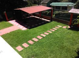 Foto Casa en Renta en  Villa Real,  Xalapa  HERMOSA CASA CAMPESTRE EN RENTA EN COL. VILLAREAL, XALAPA, VER.