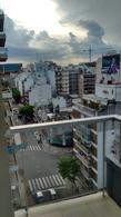Foto thumbnail Departamento en Venta en  Belgrano ,  Capital Federal  Av. Monroe  2800