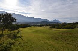Foto Terreno en Venta en  Residencial y Club de Golf La Herradura Etapa A,  Monterrey  TERRENO EN VENTA EN LA HERRADURA, CAMPO DE GOLF, MONTERREY N.L.