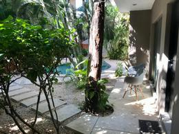 Foto Departamento en Renta en  La Veleta,  Tulum  Ph 1 Rec.  la Veleta Tulum
