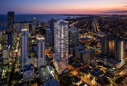 Foto Departamento en Venta en  Brickell,  Miami-dade  Brickell