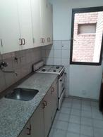 Foto Departamento en Alquiler en  Alberdi,  Cordoba  duarte quiros al 400
