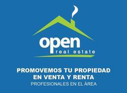 Foto Casa en Venta en  Club de Golf Chiluca,  Atizapán de Zaragoza  Club de golf Chiluca Nueva