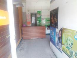 Foto Local en Venta en  Velez Sarsfield ,  Capital Federal  Segurola 200