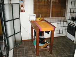 Foto PH en Venta en  Florida Mitre/Este,  Florida  Arenales al 2100