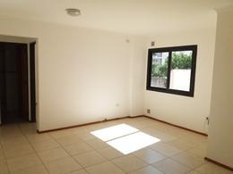 Foto Departamento en Venta en  Nueva Cordoba,  Capital  rondeau al 278