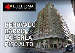 Foto Departamento en Venta en  Santa Cecilia,  Mar Del Plata  SANTIAGO DEL ESTERO 1400
