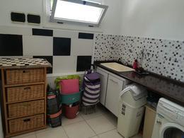 Foto Casa en Venta en  Banfield,  Lomas De Zamora  Pueyrredon al 592