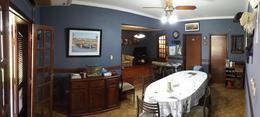 Foto thumbnail Casa en Venta en  Santa Fe,  La Capital  Hermosa casa de 4 dormitorios en Guadalupe a pasos de la costanera