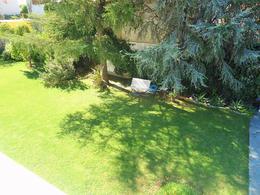 Foto thumbnail Terreno en Venta en  Villa Elvina,  Santa Rosa  Bolivar al 300