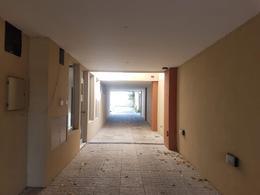 Foto Departamento en Venta en  La Plata,  La Plata  Monoambiente Calle 12 entre 35 y 36