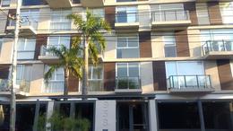 Foto thumbnail Departamento en Venta en  Ituzaingó ,  G.B.A. Zona Oeste  Alvear al 900