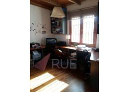 Foto Casa en Venta en  Urca,  Cordoba  Casa en Venta 3 Dormitorios, 3 Baños con jardin en Urca. Zona Norte. RECIBO MENOR