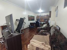 Foto Departamento en Venta en  Centro,  Rosario  9 de Julio 981 - Enorme departamento de 1 dormitorio