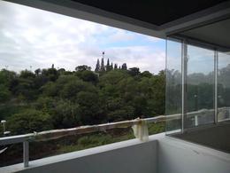 Foto thumbnail Departamento en Venta en  Nueva Cordoba,  Capital  Av. POETA LUGONES al 100