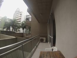 Foto Departamento en Alquiler en  Barrio Norte ,  Capital Federal  CABELLO al 3300