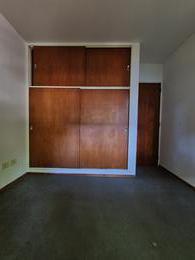 Foto Departamento en Venta en  Pichincha,  Rosario  Callao al 124