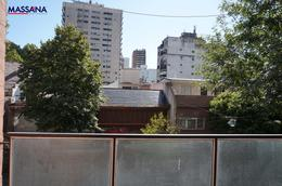 Foto Departamento en Venta en  Belgrano ,  Capital Federal  11 DE SEPTIEMBRE al 1100