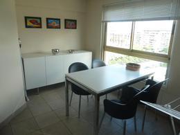 Foto Departamento en Alquiler en  Puerto Madero ,  Capital Federal  Santa María del Puerto