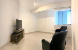 Foto Departamento en Venta en  Miraflores,  Lima  Av. Angamos Oeste, Miraflores