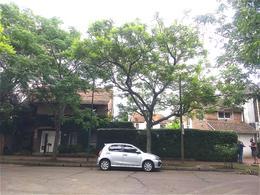Foto Casa en Alquiler en  Acassuso,  San Isidro  Nicolas Granada 558