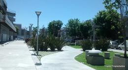 Foto Cochera en Venta en  Villa Urquiza ,  Capital Federal  Holmberg al 2400
