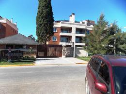 Foto Departamento en Venta en  La vieja Estación,  Canning (Ezeiza)  Aguilar al 2600