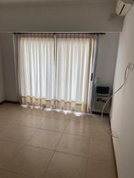 Foto Departamento en Venta en  Concordia,  Concordia  Hipólito Irigoyen al 600