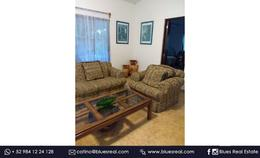 Thumbnail picture House in Sale in  Felipe Carrillo Puerto ,  Quintana Roo  Santa Teresita ranch for sale in Puerto Aventuras - Investment opportunity | Code 976 | Blues Real