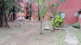 Foto Departamento en Venta en  Capital ,  Tucumán   OPORTUNIDAD General  Paz al 4000
