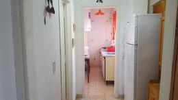 Foto Departamento en Venta en  San Bernardo Del Tuyu ,  Costa Atlantica  Chiozza 2219 - 1º C