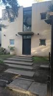 Foto thumbnail Casa en Venta en  Barrio Parque Leloir,  Ituzaingo  Repetto al 2300