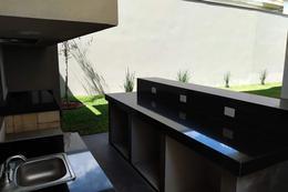 Foto Casa en Venta en  Del Valle,  San Pedro Garza Garcia  CASA EN VENTA COLONIA DEL VALLE $32,000,000 SAN PEDRO GARZA GARCIA