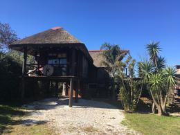 Foto Casa en Venta en  El Chorro ,  Maldonado  Altos de Punta Piedra