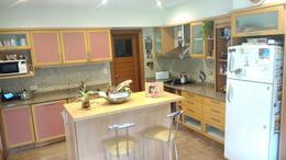 Foto thumbnail Casa en Venta en  Adrogue,  Almirante Brown  Spiro al 300