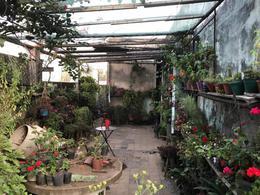 Foto Casa en Venta en  Tablada,  La Matanza  Guillermo Hudson al 300