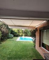 Foto Casa en Venta en  Tres Horquetas,  Countries/B.Cerrado (San Fernando)  balcarce al 1100